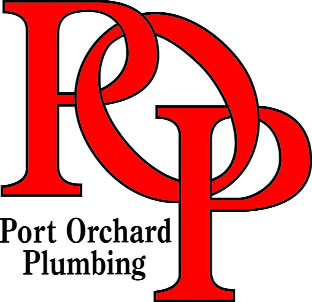 Port Orchard Plumbing